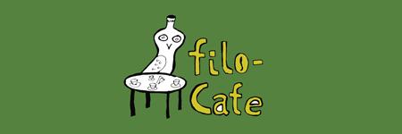 Filo-cafe_COL_450x150