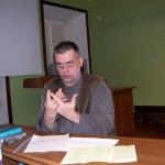 Marius Povilas Šaulauskas