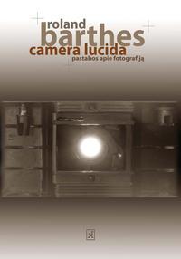 Camera Lucida - virselis - visas.psd