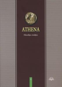 2013Athena81