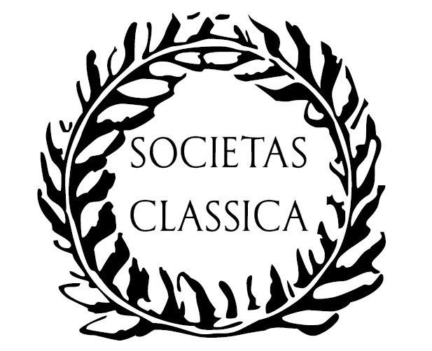 Klasikų_asociacija