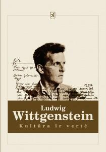 Wittgenstein - virselis