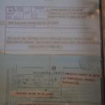 13. Telegrama
