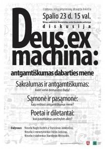 Deusexmachinacopy-page-001