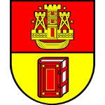 Klaipėdos universitetas (KU)