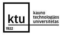 KTU_logo_LT