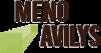 meno_avilys