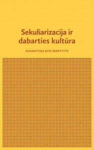 Sekuliarizacija_ir_dabarties_kultura_-_virselis (1)