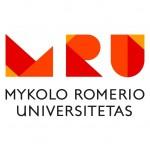MRU_logotipas_spalvotas