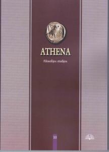 Athena nr. 10