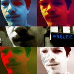 selfie-poster